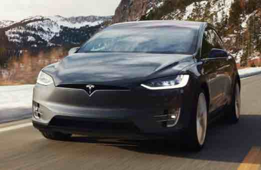 2020 Tesla Model Y, 2020 tesla model s, 2020 tesla model s price, 2020 tesla roadster, 2020 tesla roadster price, 2020 tesla roadster specs, 2020 tesla model s,