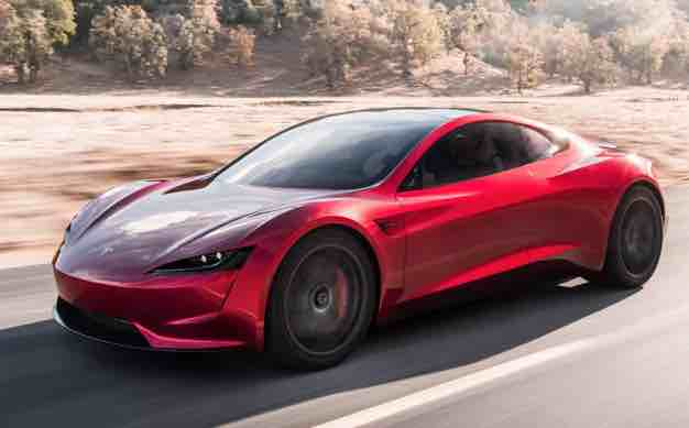 New Tesla Roadster Price, new tesla roadster 0-60, new tesla roadster top speed, new tesla roadster interior, new tesla roadster horsepower, new tesla roadster range, new tesla roadster 2020,