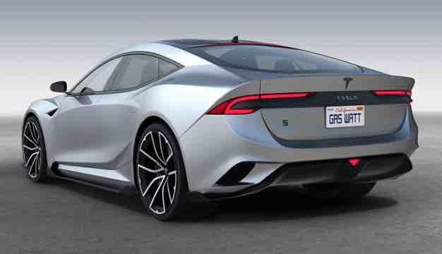 2020 Tesla Model S Interior, 2020 tesla model s price, tesla model s redesign 2020, new tesla model s 2020, tesla model s facelift 2020, 2020 tesla model s,