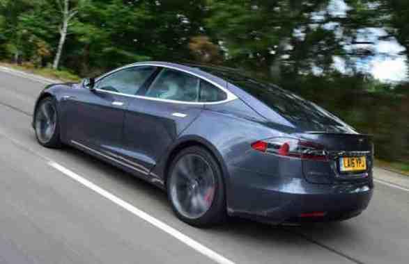 Tesla Model S Facelift 2020, 2020 tesla model s price, 2020 tesla model s interior, tesla model s redesign 2020, new tesla model s 2020, 2020 tesla model s, tesla model s in 2020,