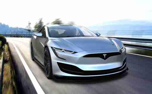 2019 Tesla Model S Top Speed, 2019 tesla model s price, 2019 tesla model s p100d, 2019 tesla model s interior, 2019 tesla model s p100d price, 2019 tesla model s cost, 2019 tesla model s for sale,
