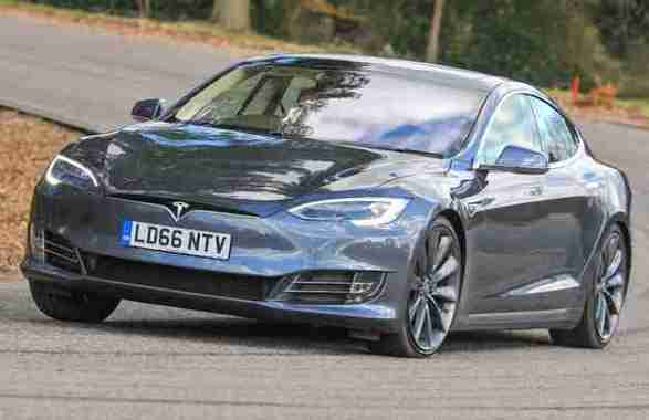 2019 Tesla Model S Review, 2019 tesla model s price, 2019 tesla model s p100d, 2019 tesla model s interior, 2019 tesla model s p100d price, 2019 tesla model s cost, 2019 tesla model s for sale,
