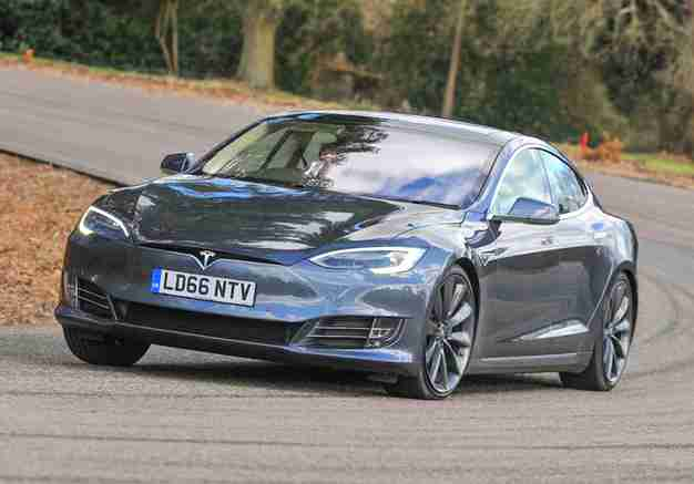 2019 Tesla Model S Cost, 2019 tesla model s p100d review, 2019 tesla model s release date, 2019 tesla model s price, 2019 tesla model s p100d, 2019 tesla model s interior, 2019 tesla model s review,