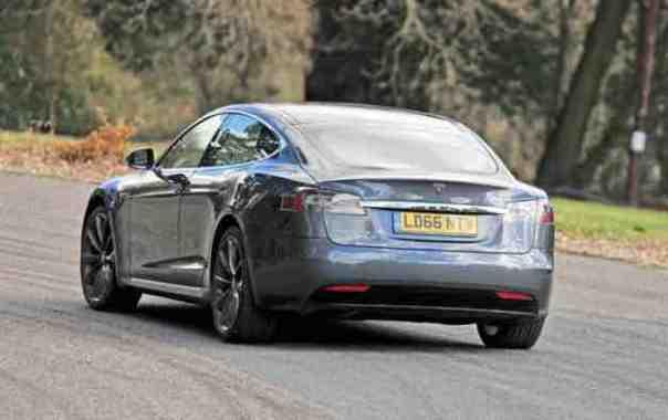 2019 Tesla Model S MSRP, 2019 tesla model s p100d review, 2019 tesla model s for sale, 2019 tesla model s p100d for sale, 2019 tesla model s release date, 2019 tesla model s price, 2019 tesla model s p100d,