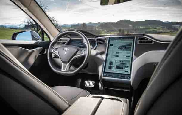 2019 Tesla Model S P100d MSRP, 2019 tesla model s p100d review, 2019 tesla model s p100d for sale, 2019 tesla model s p100d price, 2019 tesla model s p100d 0-60, 2019 tesla model s p100d horsepower,