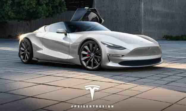 2019 Tesla Model S Interior, 2019 tesla model s p100d review, 2019 tesla model s for sale, 2019 tesla model s p100d for sale, 2019 tesla model s price, 2019 tesla model s release date, 2019 tesla model s p100d,