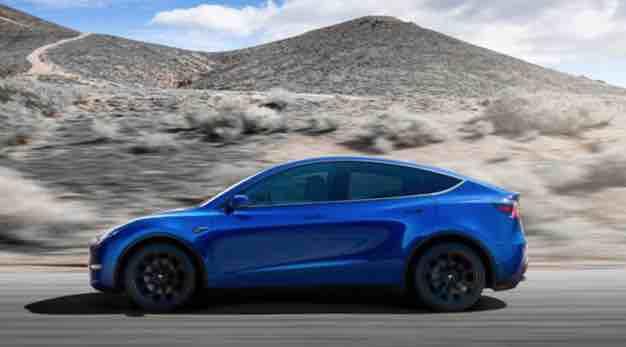 2021 Tesla Model 3 Specs, 2021 tesla model y, 2021 tesla model s, 2021 tesla model x, 2021 tesla model 3, tesla model 2021,