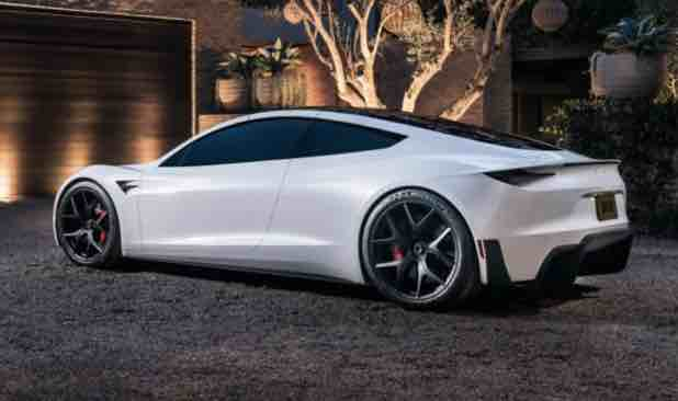2021 Tesla Model S Review, tesla model s refresh 2021, tesla model s redesign 2021, new tesla model s 2021, 2021 tesla model s,