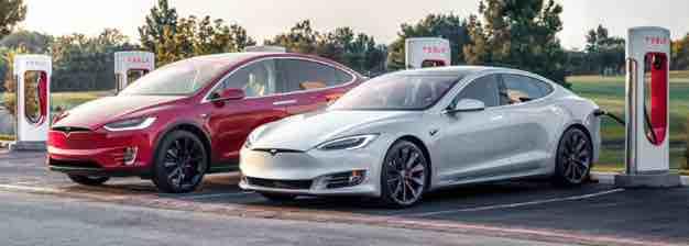 2021 Tesla Model S P100D, tesla model s refresh 2021, new tesla model s 2021, 2021 tesla model s,