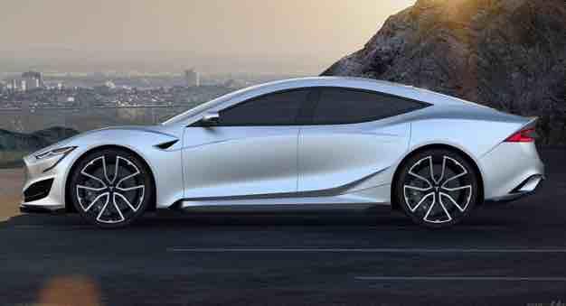 2021 Tesla Model S Specs, tesla model s refresh 2021, tesla model s redesign 2021, new tesla model s 2021,