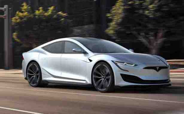 2021 Tesla Model S Specs, tesla model s refresh 2021, tesla model s redesign 2021, new tesla model s 2021,