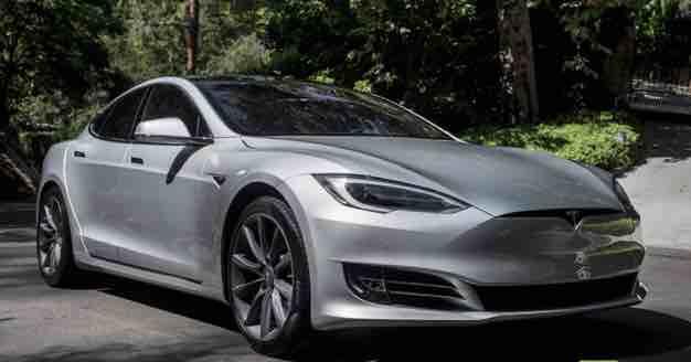 2021 Tesla Model S Price, tesla model s refresh 2021, new tesla model s 2021, 2021 tesla model s,
