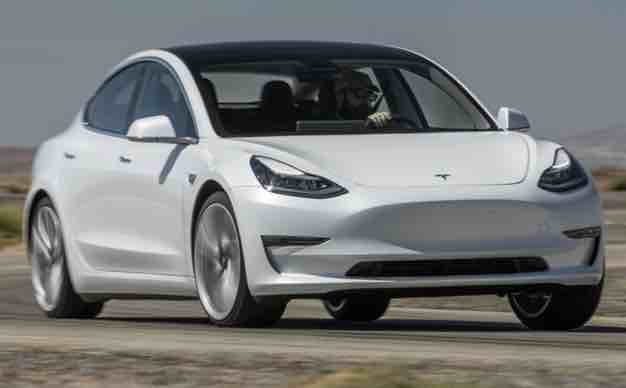 2020 Tesla Model 3 Release Date, tesla model 3 2020 price, 2020 tesla model s, 2020 tesla s, 2020 tesla model 3 specs, 2020 tesla model 3 changes, tesla model 3 price,