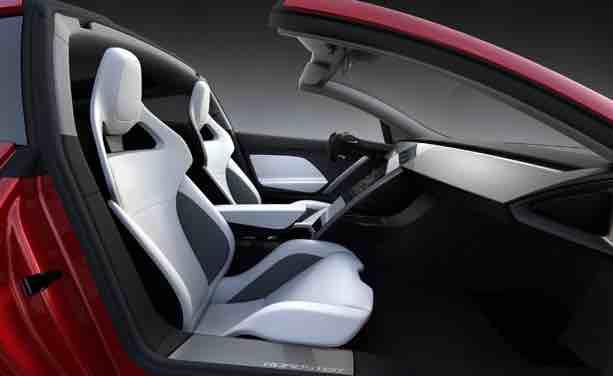 2021 Tesla Roadster, 2021 tesla roadster price, new tesla roadster, 2020 tesla roadster, tesla roadster 2020 specs, tesla roadster 2 price, tesla roadster 2020 0 60, tesla convertible 2020, tesla roadster sport,