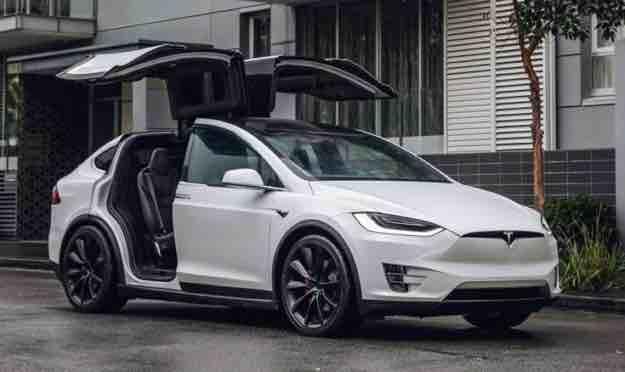 2021 Tesla SUV, tesla model y price, tesla y, 2021 tesla model y, model y interior, tesla model y review,