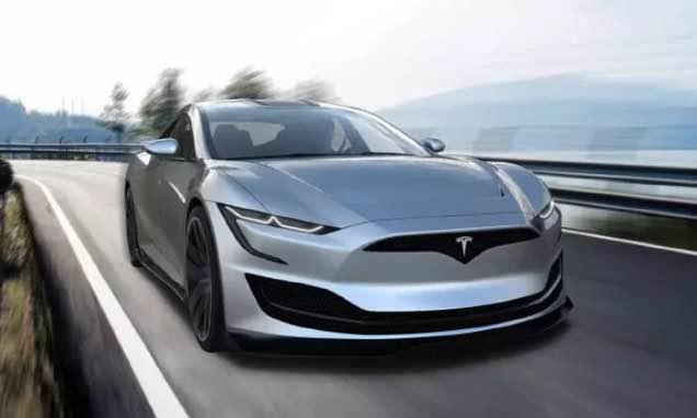 2022 Tesla Model S Interior, tesla model s 2022, 2022 tesla model s price, 2022 tesla model 3, tesla model s redesign 2022,