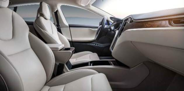 2022 Tesla Model S Interior, tesla model s 2022, 2022 tesla model s price, 2022 tesla model 3, tesla model s redesign 2022,