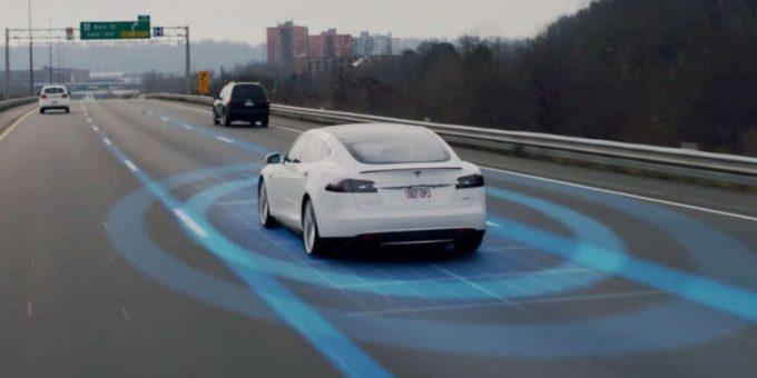 EU nařídila, že všechny nové elektromobily musejí vydávat umělý hluk