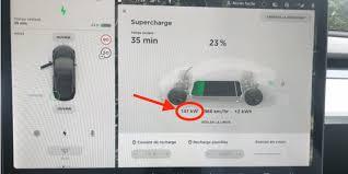 Tesla navýšina výkon Superchargerů v Evropě na 150 kW