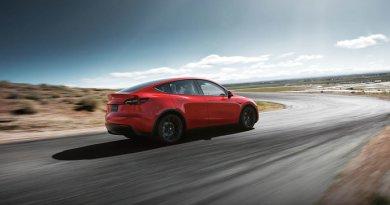 Zdroj: Tesla.com