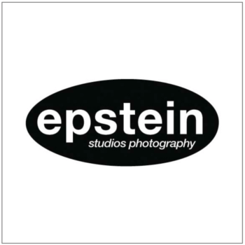 TDC Directory Epstein Studios Photography Image