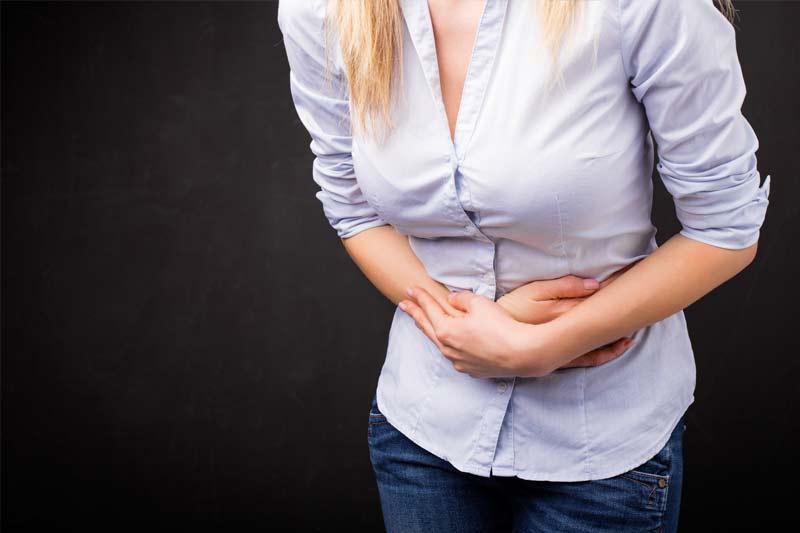 Como diagnosticar a Doenca de Crohn