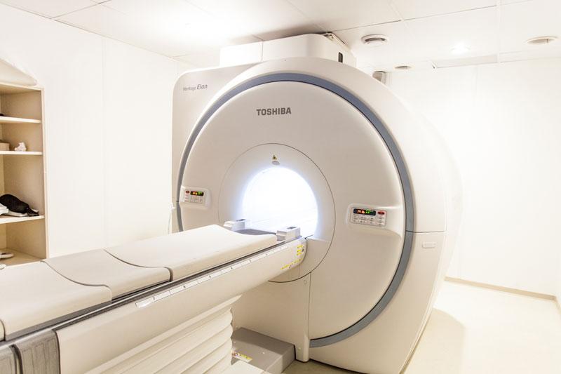 Ressonância Magnética: quais as doenças que podem ser identificadas?