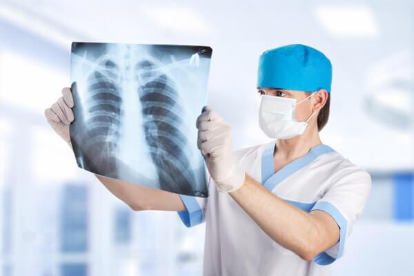 6 curiosidades sobre o raio-x