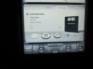 Hells Bells Radio