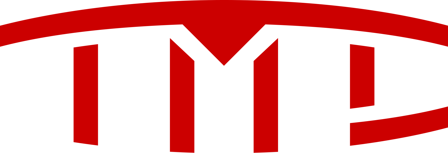 Image result for tesla motors club logo