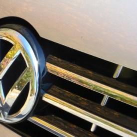 VW 'Cheat Mode' Test, Tesla Model X Tax Break, Mitsubishi eX Concept: Today's …