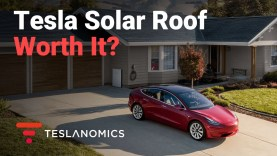 Is Tesla Solar Roof Worth the Money?