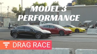 m3perf-drag-race-1