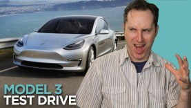 Model 3 World Tour Abruptly Ends – Could it Have Been Prevented?