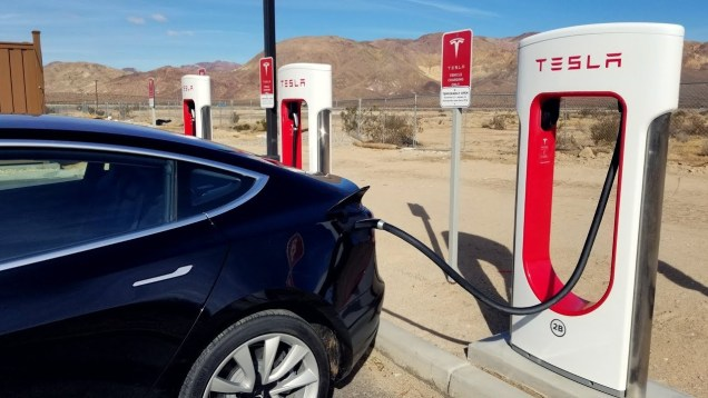 supercharger-price-hike
