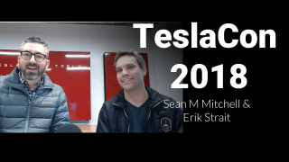 teslacon-2018-sean-erik