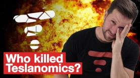 who-killed-teslanomics