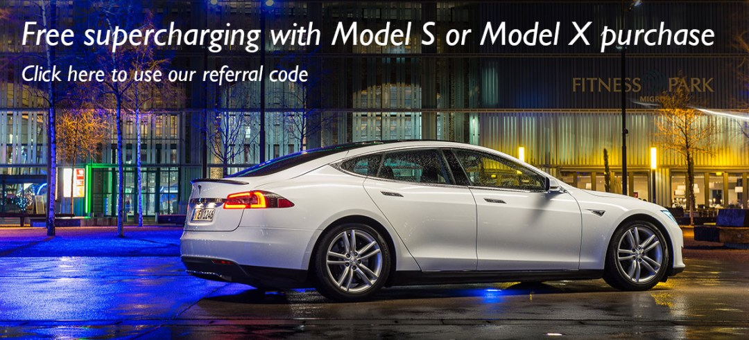 Teslapedia   Everything you ever wanted to know about Tesla