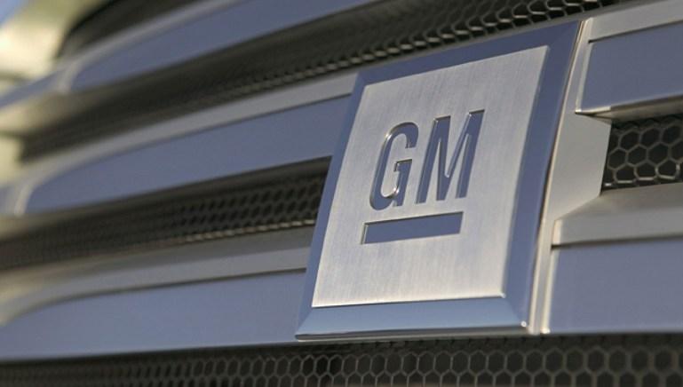 Благодаря лидерству Tesla GM пересмотрела свою стратегию электромобилей в Китае