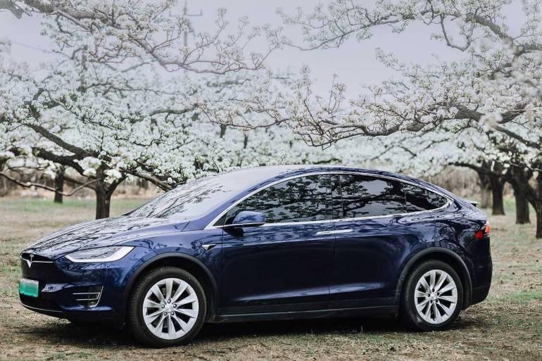 Tesla (TSLA) может вырасти до 1000 долларов в этом году, если спрос в Китае останется высоким: отчет