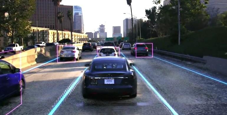 День Tesla AI назначен на 19 августа, подтверждает Маск