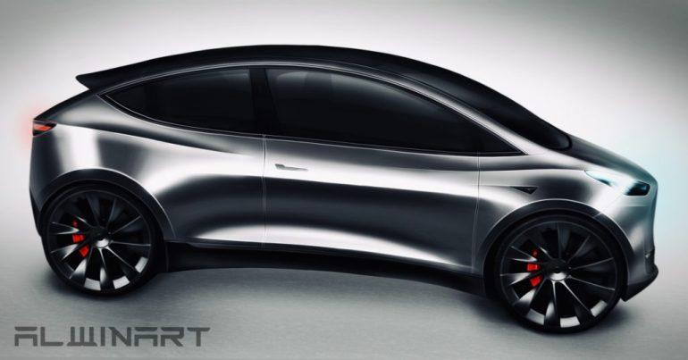 По слухам, Tesla будет использовать аккумулятор BYD Blade в течение нескольких дней после спекуляции на автомобилях на сумму 25 тысяч долларов
