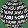 ASU Now