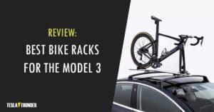tesla model 3 bike rack best 6 in