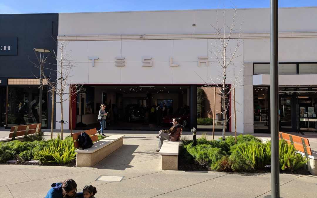 Tesla's possible Tulsa, OK Gigafactory still needs to overcome a serious challenge – TeslaRati