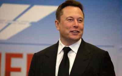 Tesla's Elon Musk shuts the door on Gigafactory Texas talk, but for how long? -TeslaRati