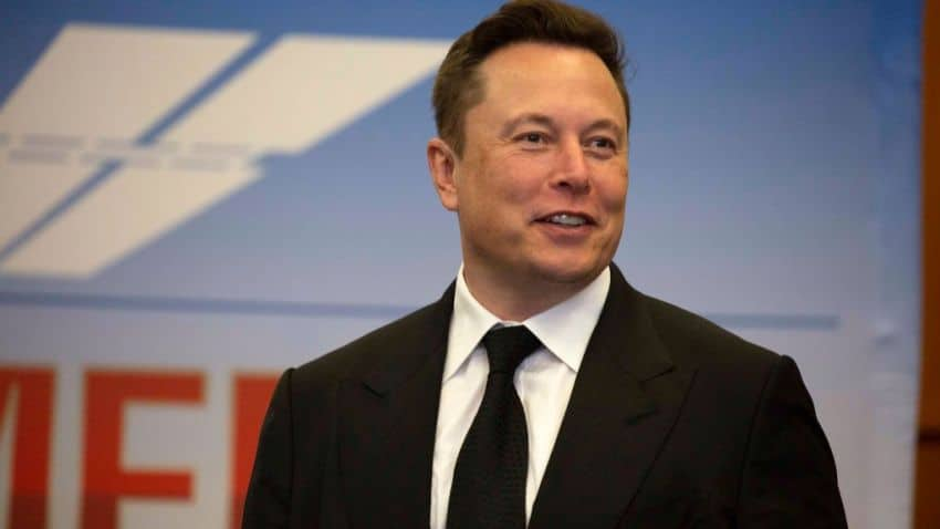 Tesla's Elon Musk shuts the door on Gigafactory Texas talk, but for how long? -TeslaRati