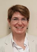 Dr. Dianne Tyers