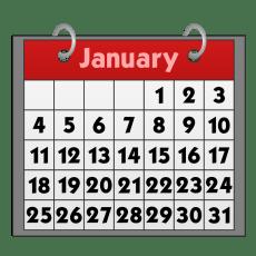 calendar_icon3