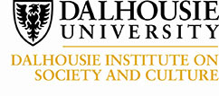 Dalhousie Institute on Society and Culture logo